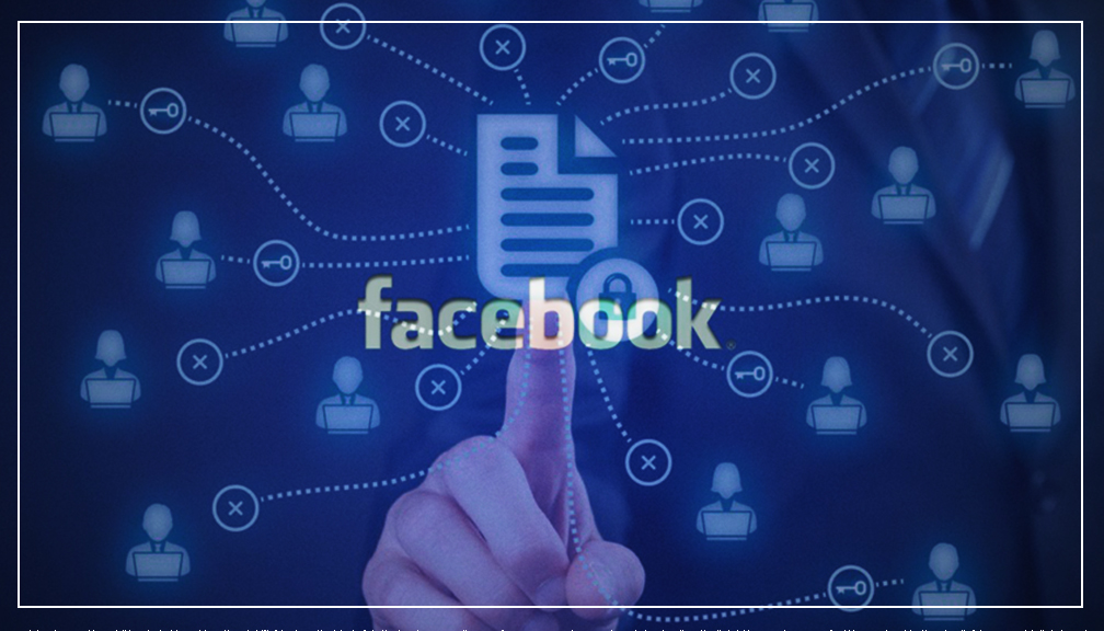 Facebook is violating the data Privacy Laws – UK Law Makers