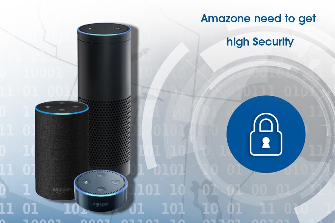 Amazon Flooding the tech market with Alexa Devices