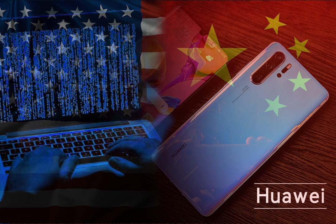 U.S. is Making Cyber-attacks and giving threats to staff – Huawei
