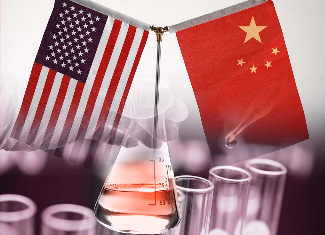 China declares latest tariff exclusions for US oil and Chemical products