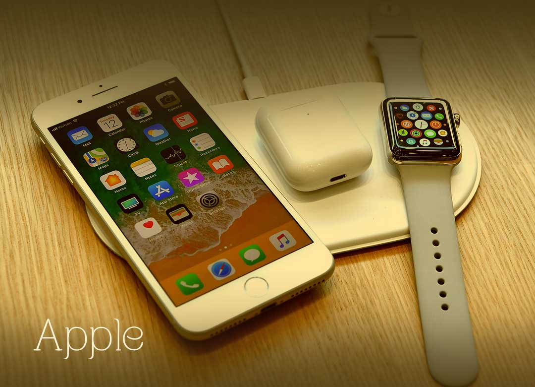 Apple might force to discontinue Lightning charging cable after new EU rules