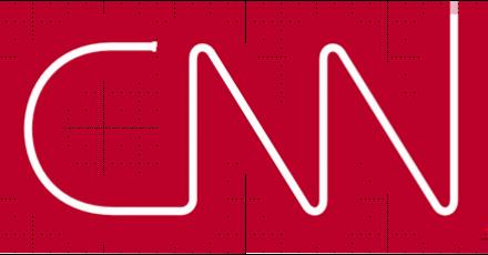 Livenewschat Cnn