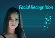 EU to ban facial recognition for about 3 to 5 years