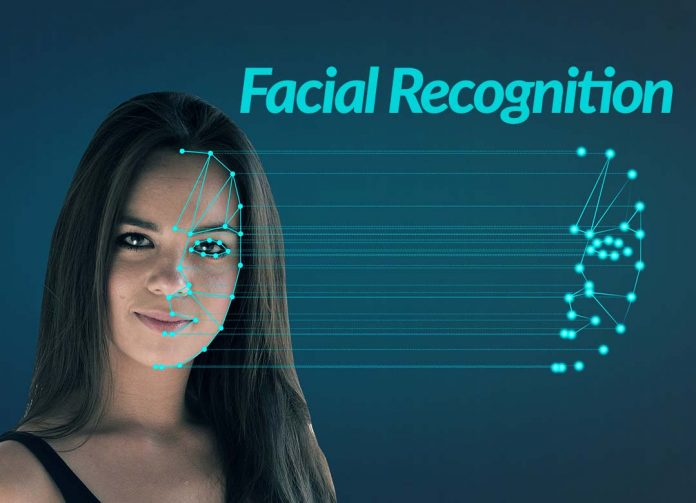 European Union to ban facial recognition for about Three to Five years