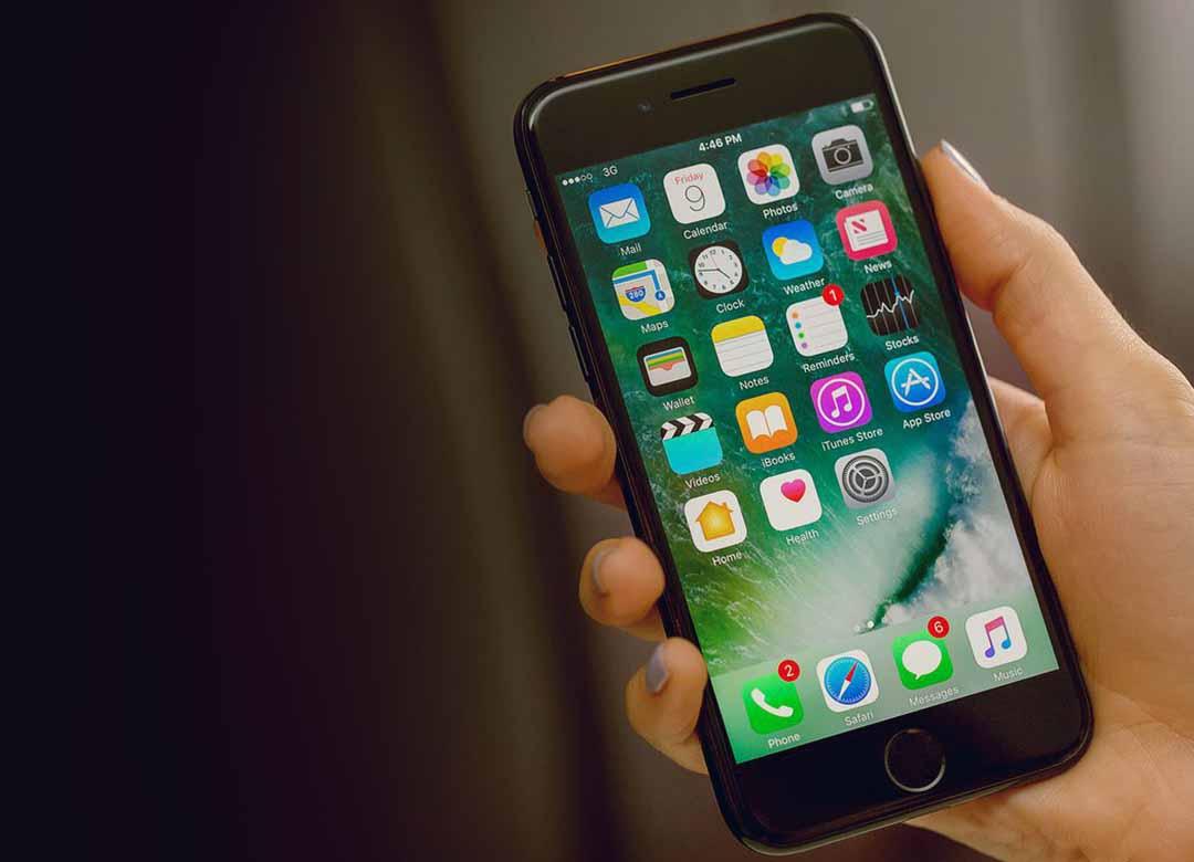 Trump slammed Apple over its refusal to unlock iPhones of suspected criminals