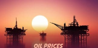 Oil Prices plunged to 17-year low level as KSA-Russia standoff continues