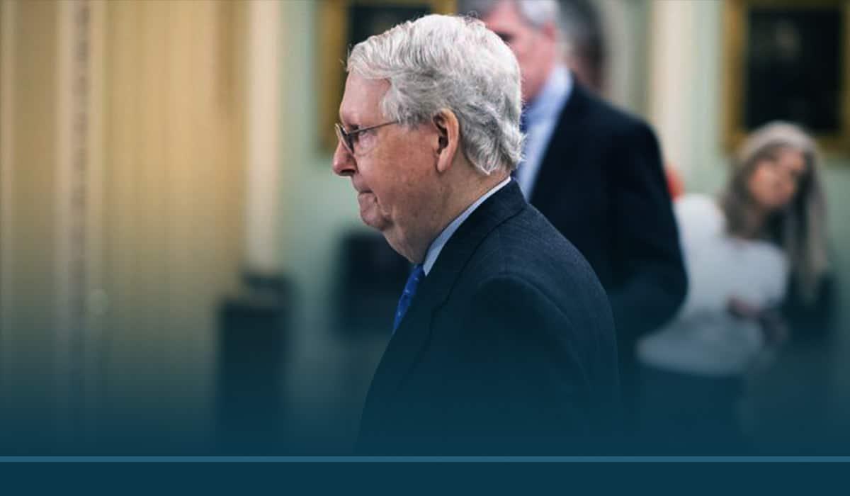 U.S. Senate approves $2T Stimulus package bill amid coronavirus