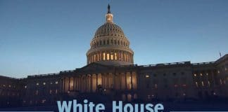 White House, Senate passes a $2T relief package to combat coronavirus