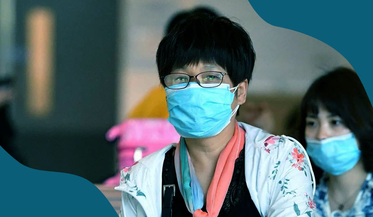 Coronavirus patients recovering rapidly with experimental drug remdesivir