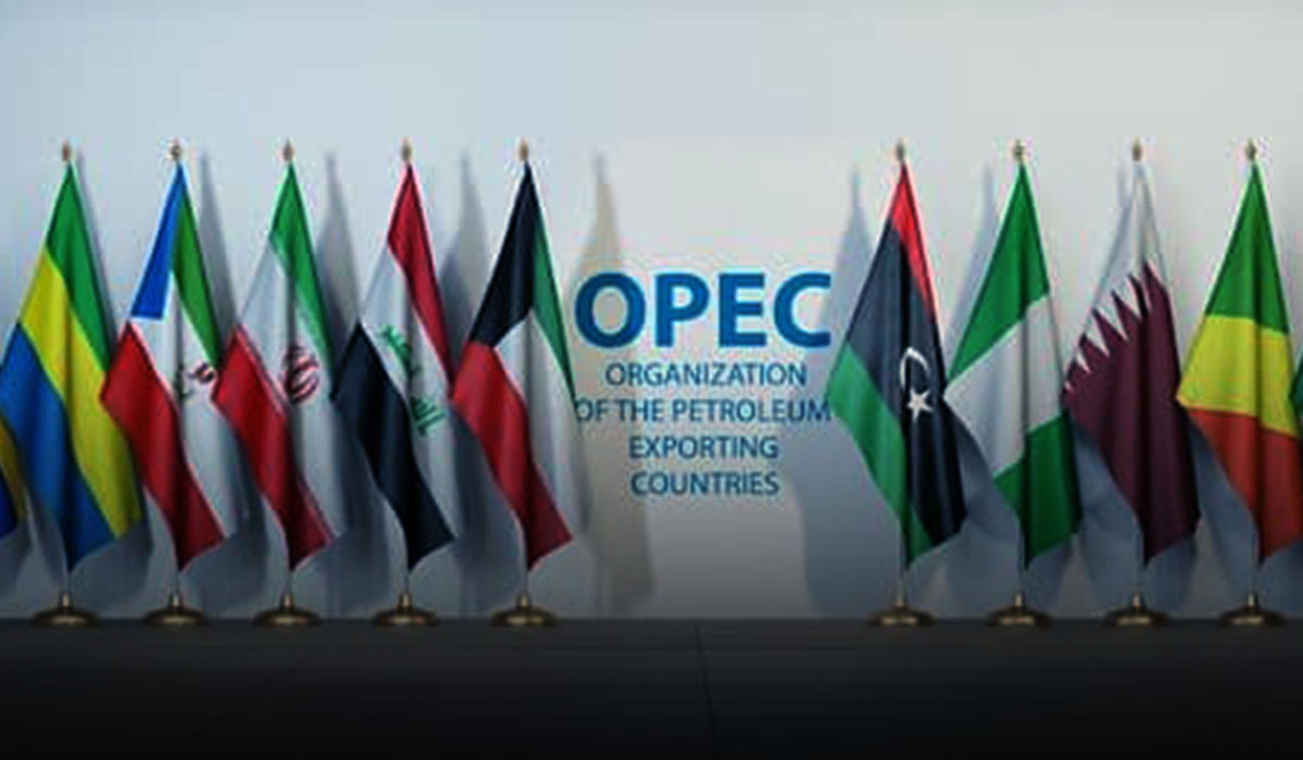 Oil below $10 per barrel is on the horizon