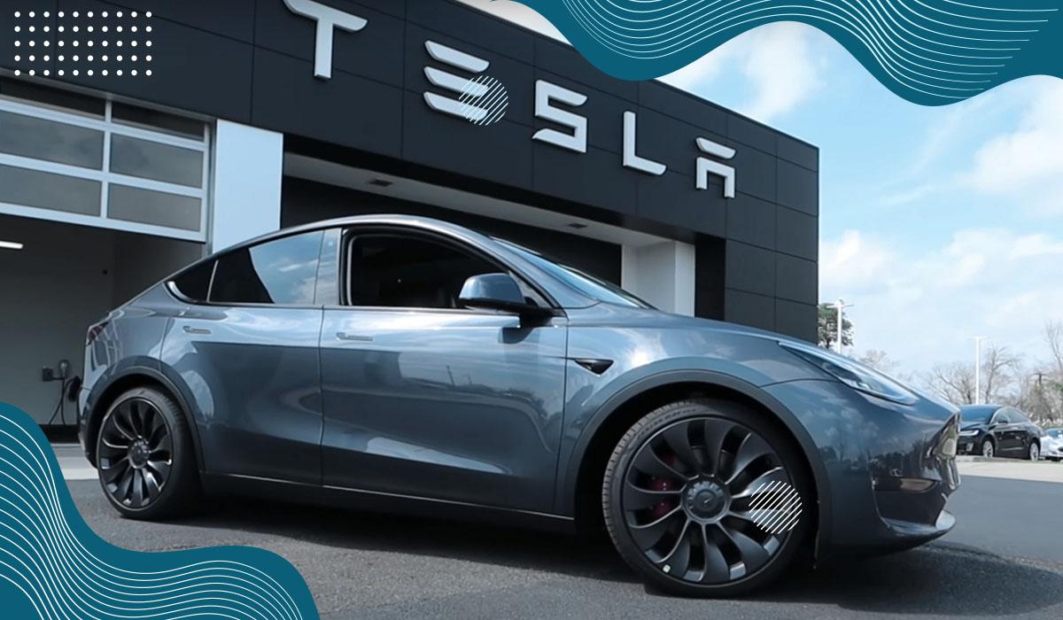 Tesla posted a 2020 1st quarter profit regardless of COVID-19