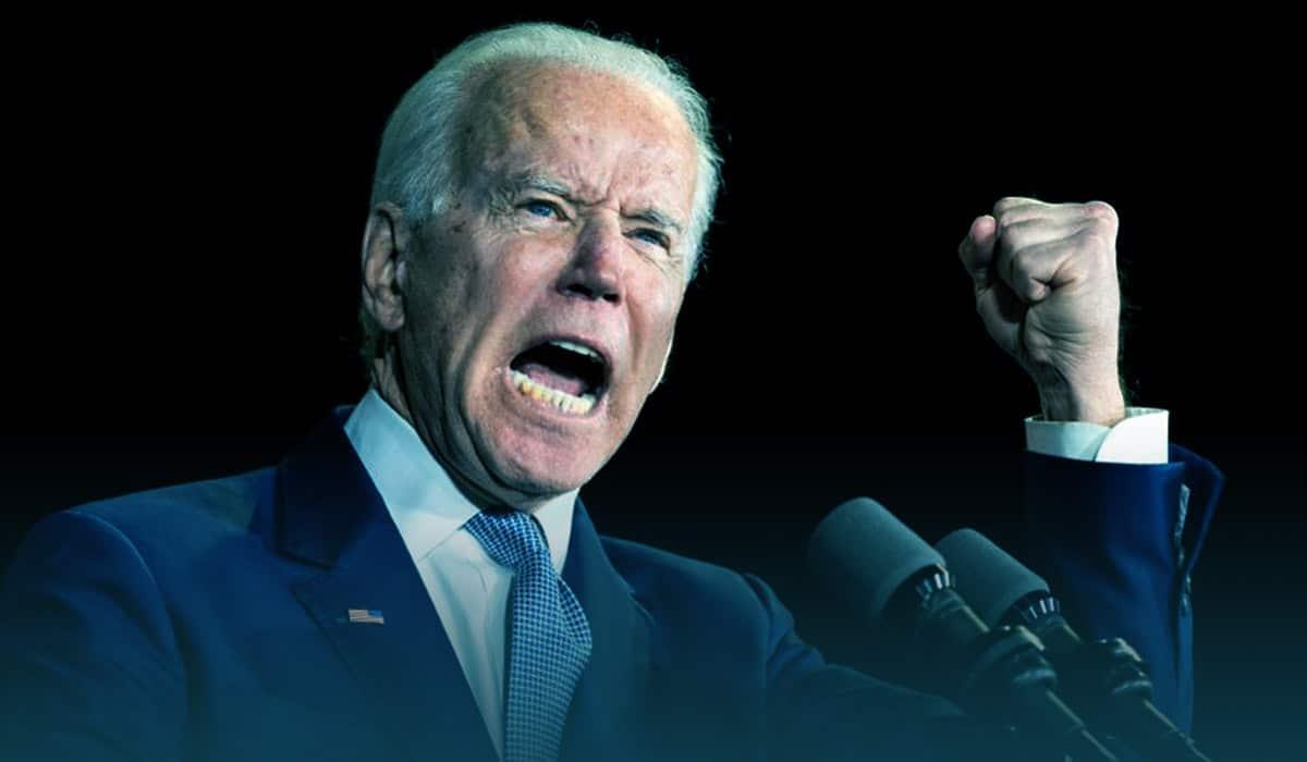 Joe Biden has a clear lead over Trump – state polls
