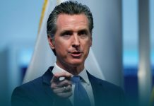 Retail stores to reopen their businesses on Friday – Newsom
