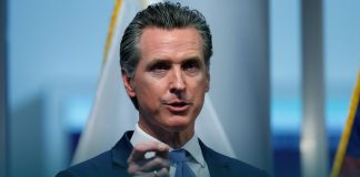 Retail stores to reopen their businesses on Friday – California Governor