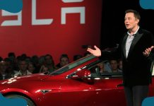 States try to woo Tesla as California official threatens to drop Musk threat