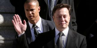 Tesla restarts California Factory manufacturing by opposing county orders