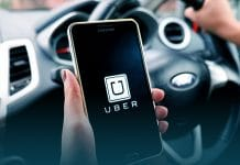 Uber laid off 3000 workers as coronavirus slashes ride demand