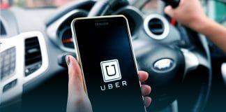 Uber dismissed 3000 workers as coronavirus slashes ride demand