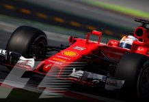 Formula 1 races of Singapore, Japan and Azerbaijan are cancelled