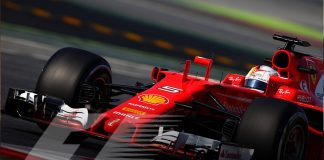 Formula 1 races of Singapore, Azerbaijan and Japan are cancelled