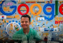 Google offered $1000 to Employees working from home