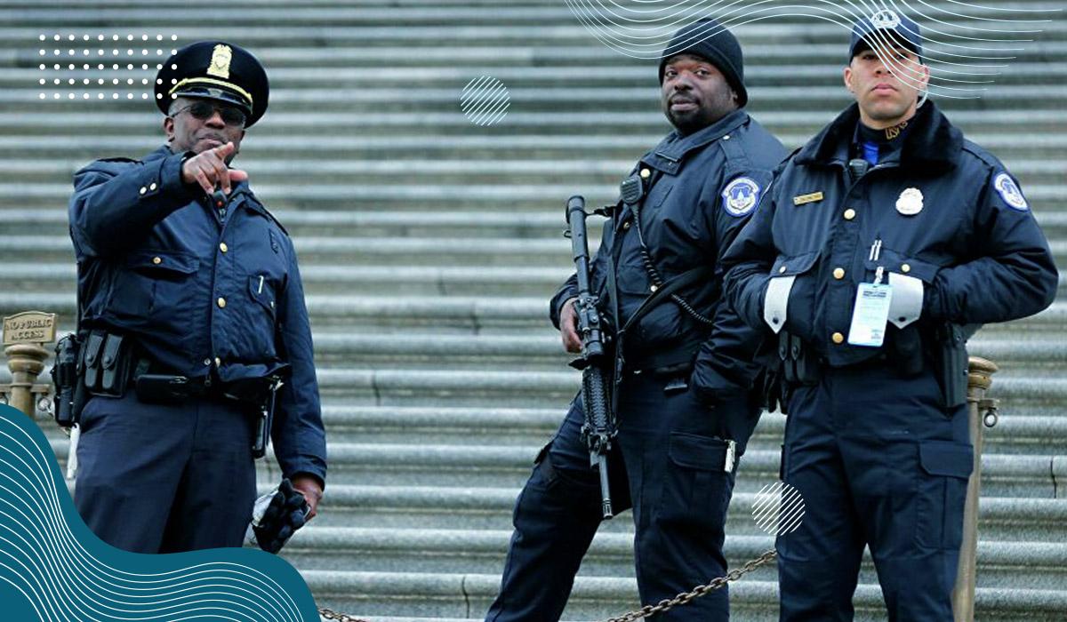 Officer Derek Chauvin still eligible for $1M pension