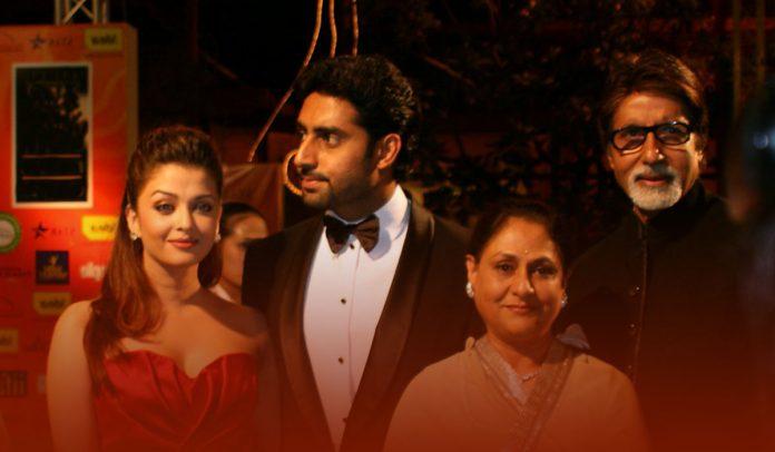 Bollywood top stars diagnosed positive for coronavirus