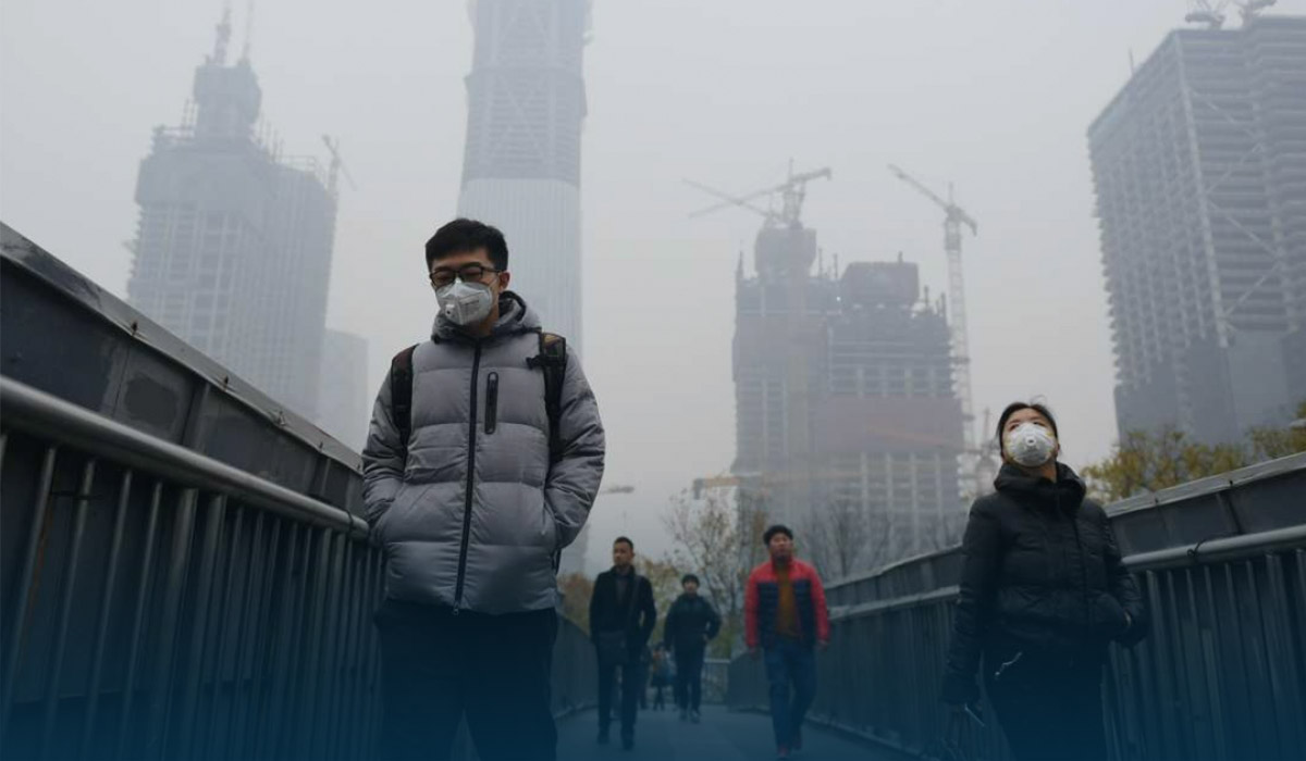 China's new Hong Kong law has instant chilling impact