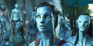 Disney delays Avatar and Star Wars films