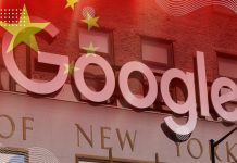Google is wading into Indian tech market