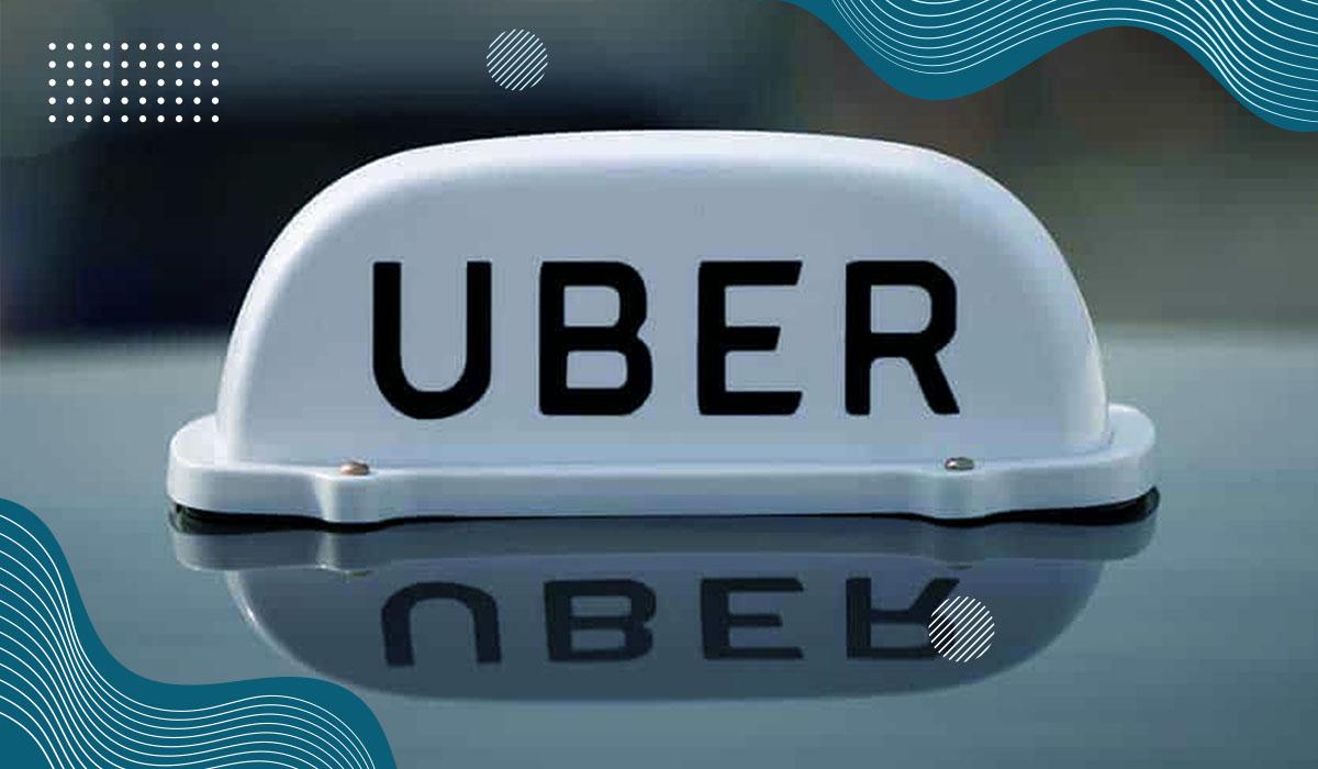 Uber settled to Acquire Postmates for $2.65 billion