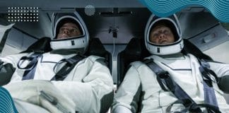 NASA Astronauts to return on 2nd August from historic SpaceX mission