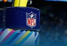National Football League cancels 2020 preseason games