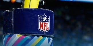 National Football League (NFL) cancels 2020 preseason games
