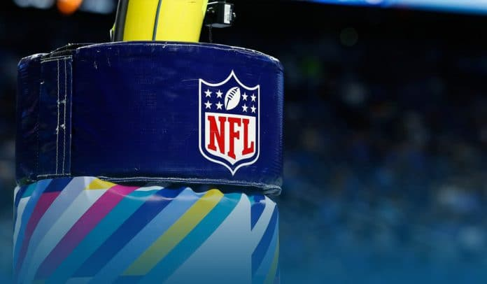 National Football League (NFL) cancels 2020 preseason games