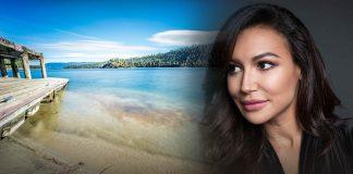 Naya Rivera assumed dead after disappearing at lake in California