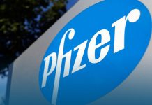 Pfizer & BioNTech started phase 3 trial of COVID-19 vaccine