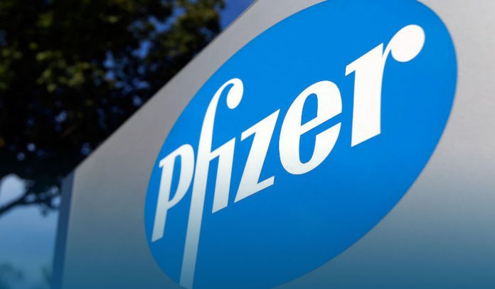 Pfizer & BioNTech Started Advanced Trial of COVID-19 Vaccine