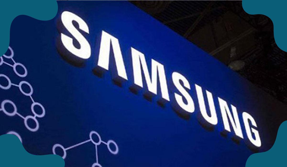 Samsung predicts profit jumped 23% to $6.8 billion