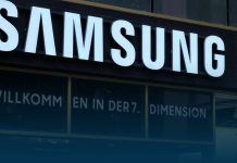 Samsung predicts profit jumped 23% to $6.8 billion