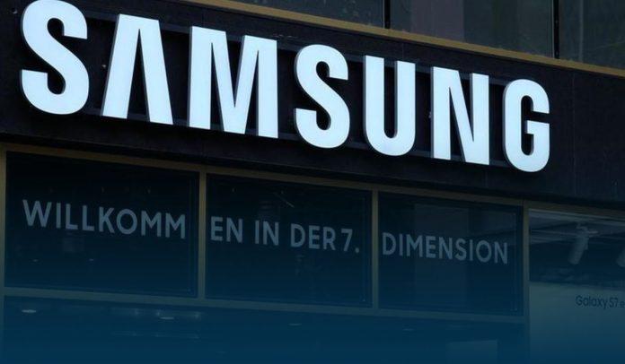 Samsung foretells profit surged 23% to $6.8 billion