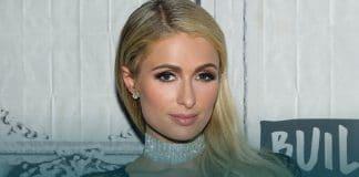 Still has nightmares about her childhood – Paris Hilton