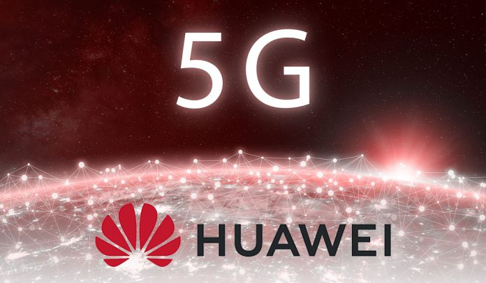 United Kingdom finally banned Huawei from its 5G Telecom Network