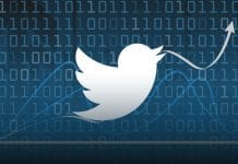 Why Hackers target Twitter for their illegal activities?