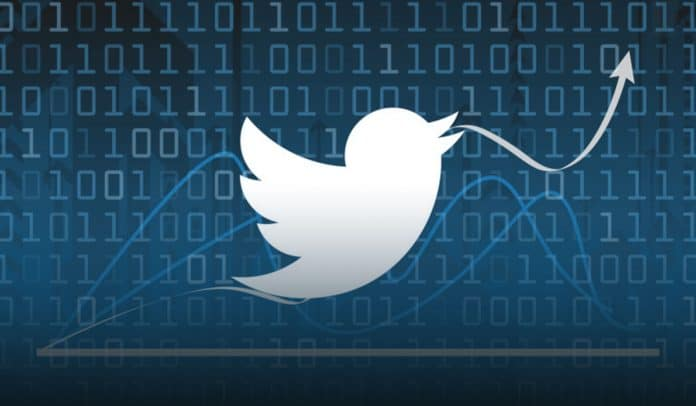Why Hackers usually target Twitter for their illegal activities