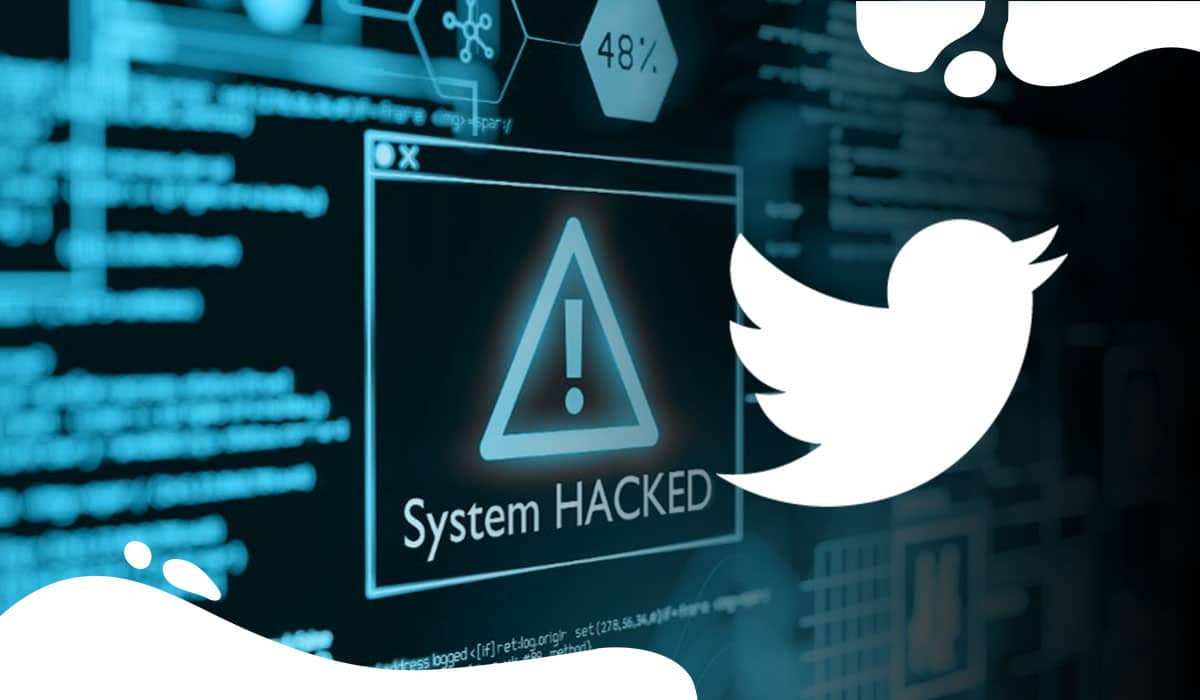 Why Hackers target Twitter for their illegal activities