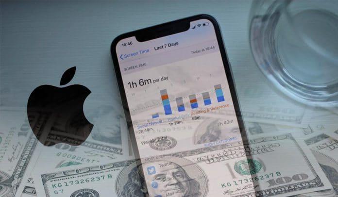 Tech giant Apple Surges to over $2 Trillion Market Cap