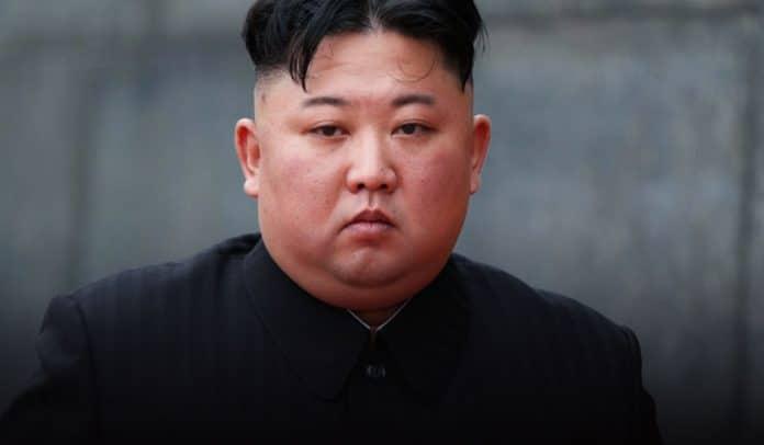 Kim Jong Un has fallen into Coma - Chang Song-min alleges