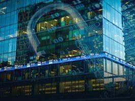 New Zealand spy agency to interrogate cyberattack on stock exchange