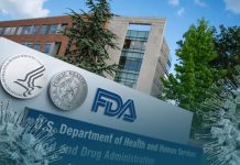FDA ready to fast-track COVID-19 vaccine – agency head